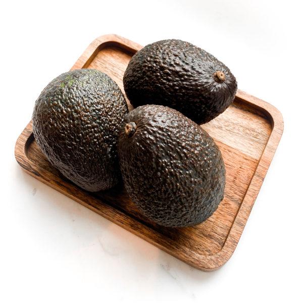 Авокадо, 1шт.