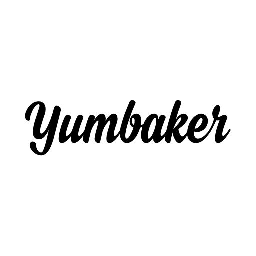Yumbaker