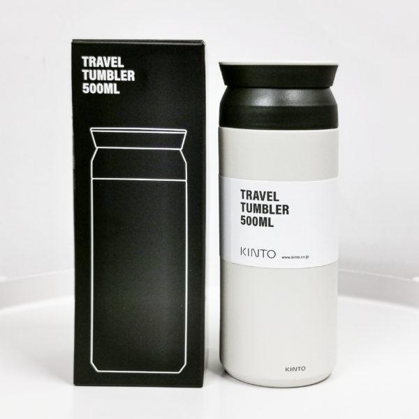 Термоc Kinto 500ml