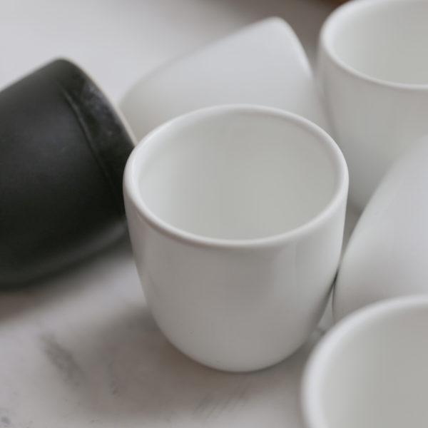 Чашка 420 мл Redneck