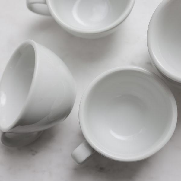 Чашка 300 мл Loveramics