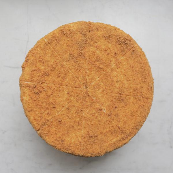 Медовик 1.6-1.8kg